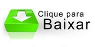 Clique para baixar o MSN Messenger 2011