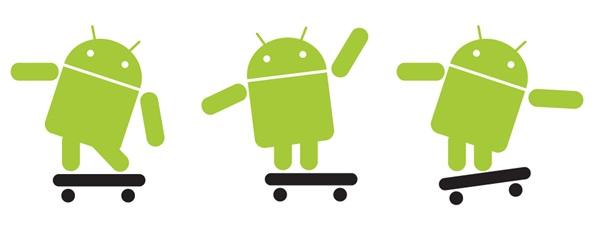 O futuro ao Android pertence?