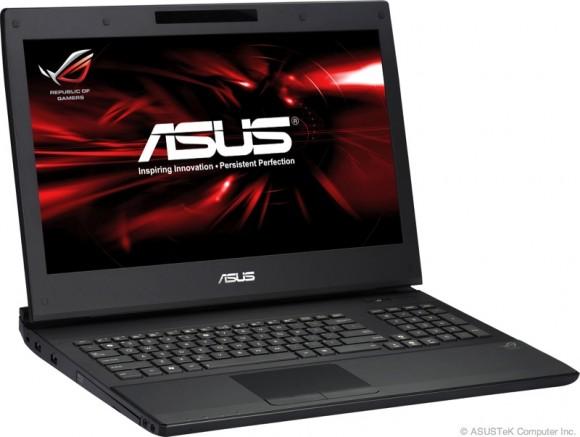 ASUS CG8565 DRIVER PC