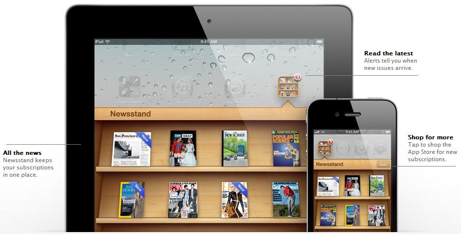 Interface do aplicativo.