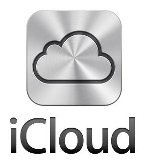 Icloud confira os recursos do servio de armazenamento na nuvem da fonte da imagem divulgaoapple stopboris Images