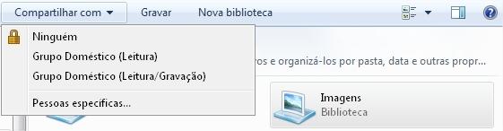 Windows 7: aprenda a usar o recurso Bibliotecas