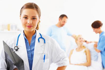 Diagnóstico do HIV em 15 minutos por US$ 1,00