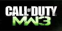 Novo trailer de Call of Duty: Modern Warfare 3 mostra Survival Mode
