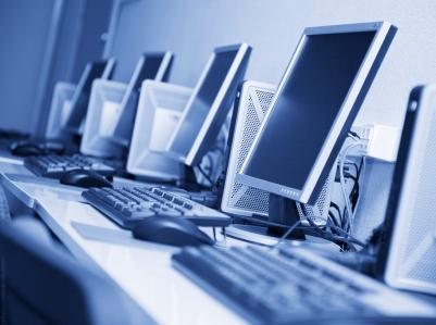Sistema transforma toda a internet em um Proxy