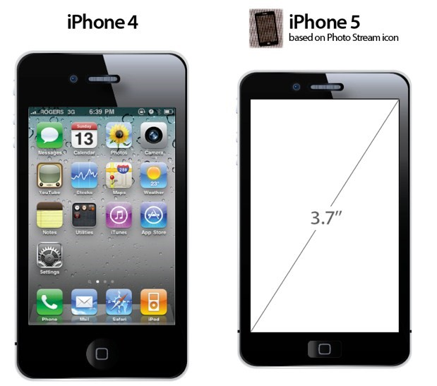 Comparação baseada na imagem