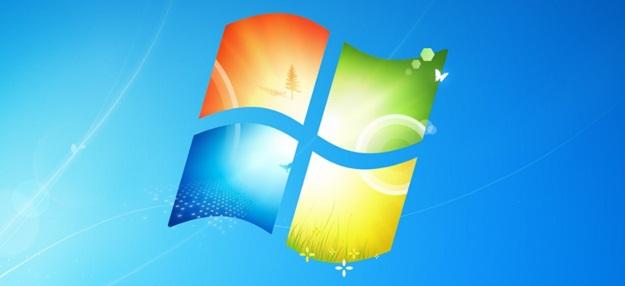 Atalhos úteis do Windows