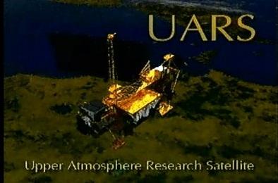 O UARS