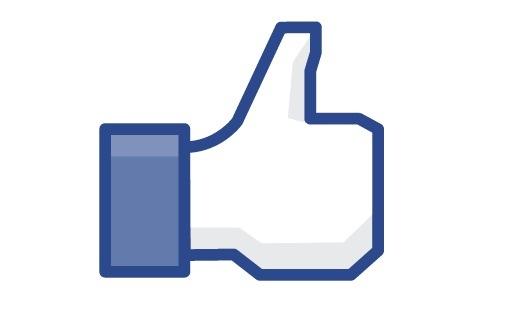 45d12c6f5e E o Facebook está agindo novamente. A maior rede social do mundo está  alterando as páginas de seus 750 milhões de usuários e com isso gerando  algumas ...