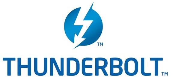 Thunderbolt ficará ainda mais rápido