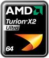 AMD Turion X2