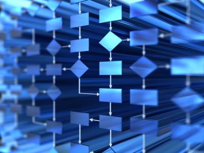 Simplificando, processos são tarefas executadas no computador.
