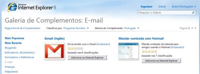 Encontre mais aceleradores na página da Microsoft!