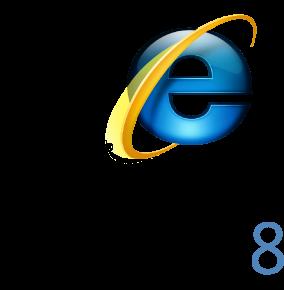 Descubra as novidades da nova versão do Internet Explorer!