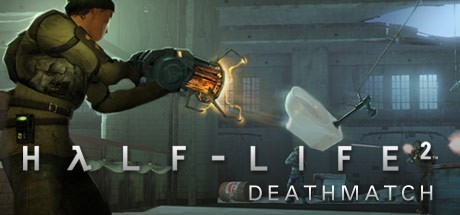Confrontos arrasadores em Deathmatch