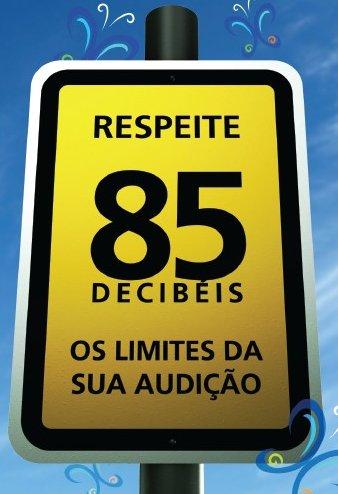 Foto: www.saudeauditiva.org.br