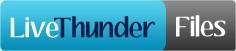 LiveThunder Files