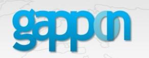 Gappon
