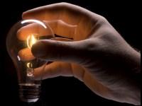 A evolução chegou nos projetores, e nas lâmpadas também.