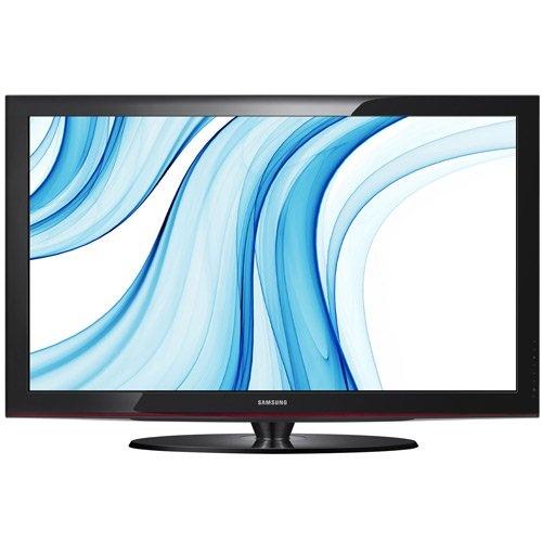 TV de plasma 50