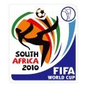 Copa do Mundo de 2010.