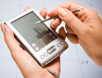 Será que o celular é capaz de substituir os cartões de crédito.