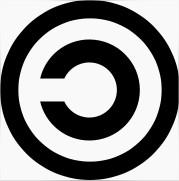 Existe o movimento de Copyleft que defende a liberdade dos direitos autorais na internet.