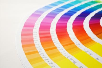 Tecnologia IPS proporciona maior fidelidade de cores