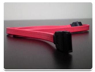 Manutenção de PCs: como instalar HD 5250