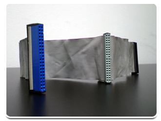 Manutenção de PCs: como instalar HD 5251