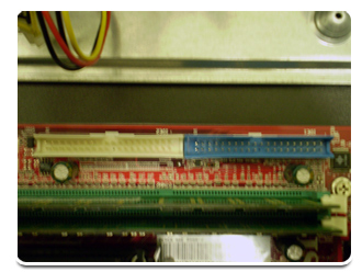 Manutenção de PCs: como instalar HD 5268