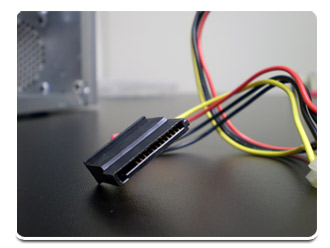 Manutenção de PCs: como instalar HD 5274
