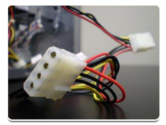 Manutenção de PCs: como instalar HD 5275
