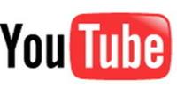 o YouTube é o maior portal de vídeos da Internet.