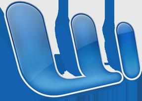 Logo do programa.