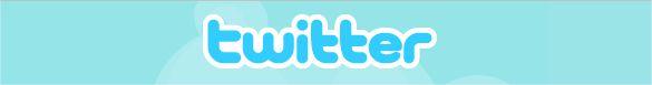 Twitter foi invadido