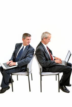 http://www.baixaki.com.br/imagens/materias/2363/5486.jpg