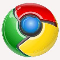 O que podemos esperar do Google ChromeOS?