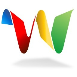 Google Wave.