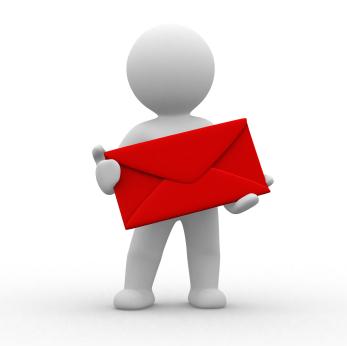 São vários tipos de filtro usados para identificar emails Spam.