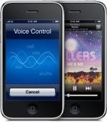 """Do celular """"tijolão"""" até o novo iPhone"""