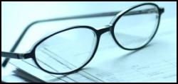 Óculos mais resistentes! Obrigada Nasa!