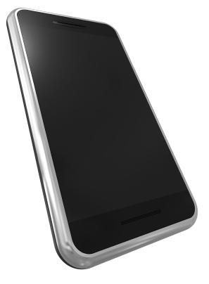 Como funcionam as telas sensíveis ao toque (touch screen) 5846