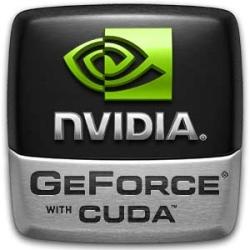 nVidia e novas placas
