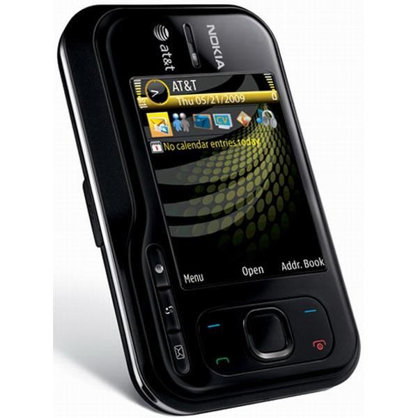 Você poderá usar vários programas ao mesmo tempo no Nokia Surge.