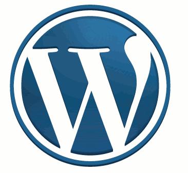 O Wordpress.org permite que você instale o CMS do Wordpress em seu blog ou site pessoal.