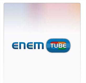 O Enem Tube oferece vídeoaulas preparatórias para o Enem em formato de streaming de vídeo.
