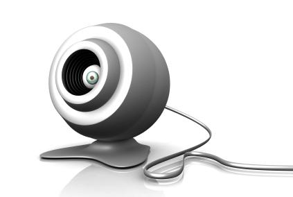 Hoje você só precisa de uma webcam e um plugin para ter a sua realidade aumentada!