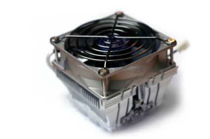Você sabe o que é um cooler?