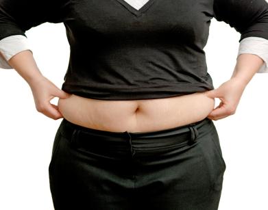 Perca peso agora!